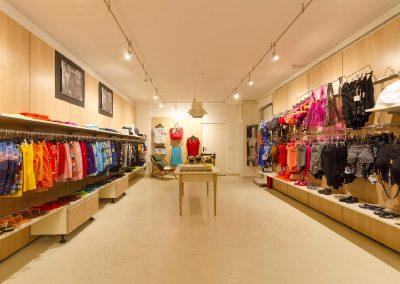 6-spiss-negozio
