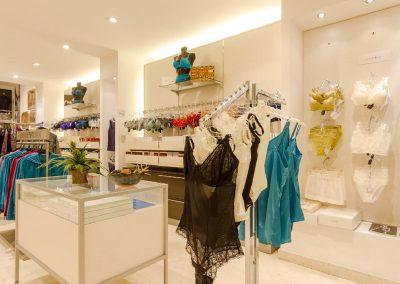 7-spiss-negozio